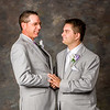 Jorel_wedding-6949