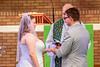 Jorel_wedding-7230