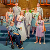 Jorel_wedding-1668