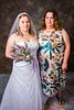 Jorel_wedding-7148