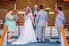 Jorel_wedding-1575
