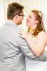 Jorel_wedding-1689