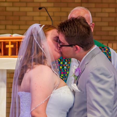 Jorel_wedding-1580