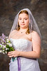 Jorel_wedding-7065