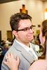 Jorel_wedding-1701