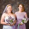 Jorel_wedding-7096