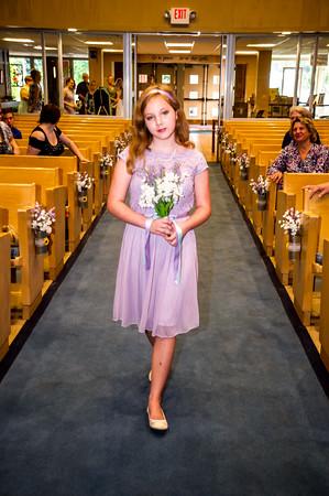 Jorel_wedding-1543