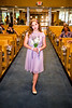 Jorel_wedding-1543