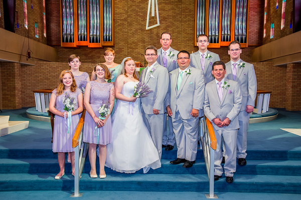 Jorel_wedding-1646