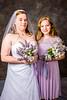 Jorel_wedding-7113