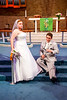 Jorel_wedding-1678