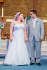Jorel_wedding-1585