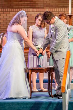 Jorel_wedding-7238