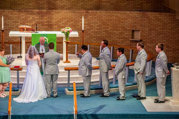 Jorel_wedding-7204