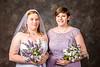 Jorel_wedding-7100
