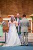 Jorel_wedding-7224