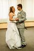 Jorel_wedding-1708