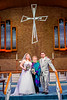 Jorel_wedding-1633