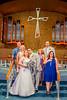 Jorel_wedding-1669