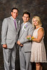 Jorel_wedding-6999