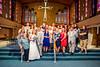 Jorel_wedding-1656
