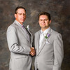 Jorel_wedding-6951