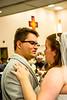 Jorel_wedding-1703