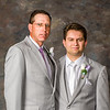 Jorel_wedding-6940