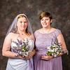 Jorel_wedding-7102