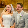 Jorel_wedding-1600
