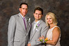Jorel_wedding-7003