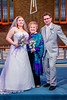 Jorel_wedding-1640