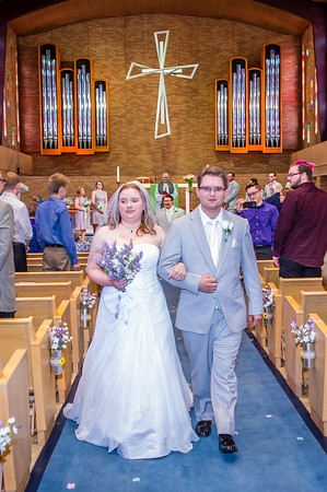 Jorel_wedding-1592