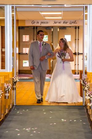 Jorel_wedding-1552