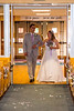 Jorel_wedding-1552