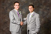 Jorel_wedding-6960