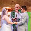 Jorel_wedding-7234