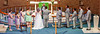 Jorel_wedding-7212