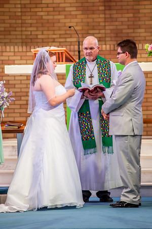 Jorel_wedding-7227
