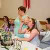 Jorel_wedding-1736