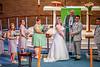 Jorel_wedding-7218