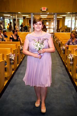 Jorel_wedding-1540