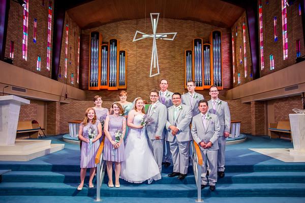 Jorel_wedding-1642