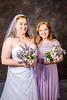 Jorel_wedding-7116