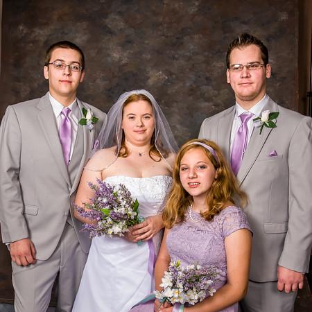 Jorel_wedding-7169