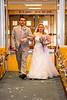 Jorel_wedding-1554
