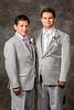 Jorel_wedding-6972