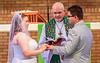 Jorel_wedding-7232