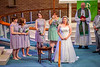 Jorel_wedding-7196