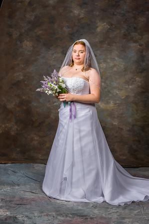 Jorel_wedding-7058